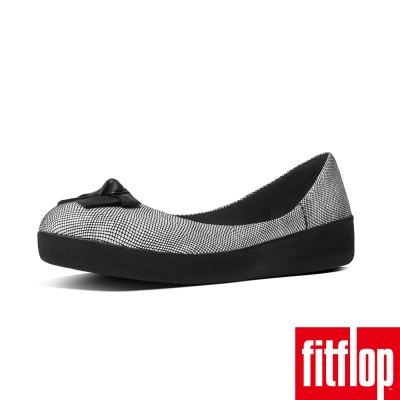 FitFlop TM-SUPERBALLERINA TM PRETTY BOW