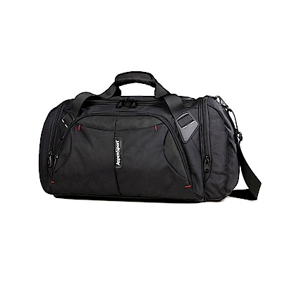 PUSH!商務旅遊箱包用品防水單肩手提包電腦包商務包旅遊包健身包斜跨包U49