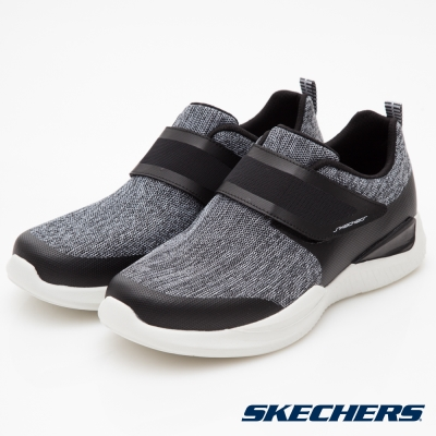 SKECHERS (男) 運動系列 MATRIXX -  52660 BKW