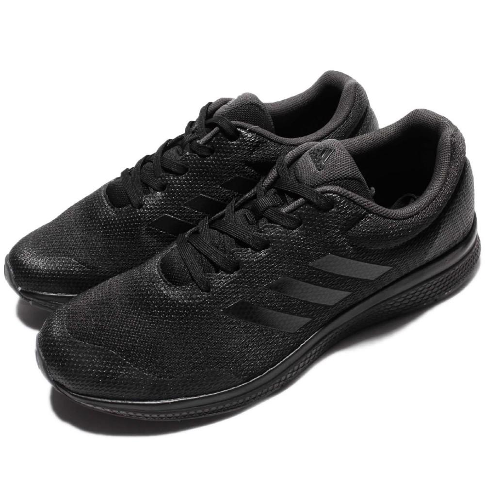adidas Mana Bounce 2 M 運動 男鞋