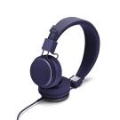 Urbanears Plattan II系列耳罩式耳機-2017春夏