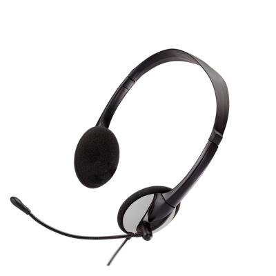 ALTEAM 我聽 AH-312MV 輕巧貼耳式商務耳麥/銀灰款
