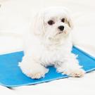 米夢家居 嚴選長效型降6度冰砂冰涼墊(40*45CM)10公斤以下寵物用1入