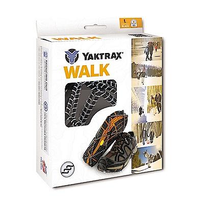 YAKTRAX WALKER 攜帶式快捷冰爪