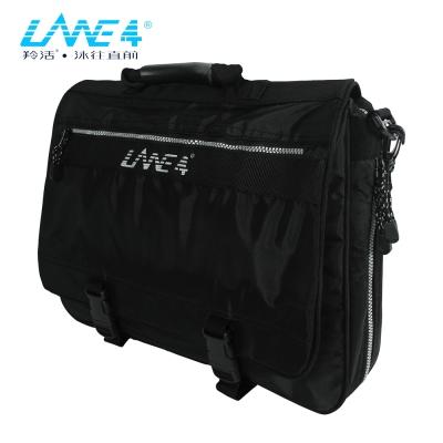 LANE4羚活-教練側背包