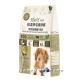 Herz赫緻 低溫烘培健康犬糧 無穀紐西蘭草飼牛 5磅(2.27kg) X1包 product thumbnail 1