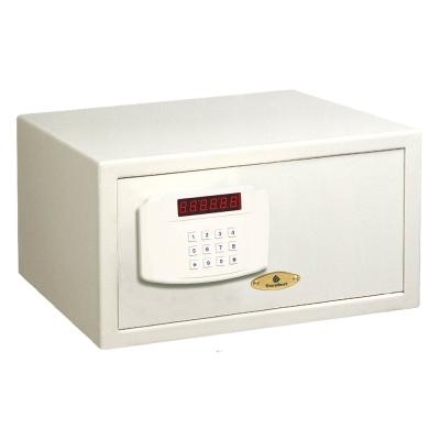 阿波羅Excellent e世紀電子保險箱_飯店型(RM23)
