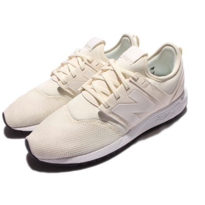 New Balance 休閒鞋 MRL247 復古 女鞋