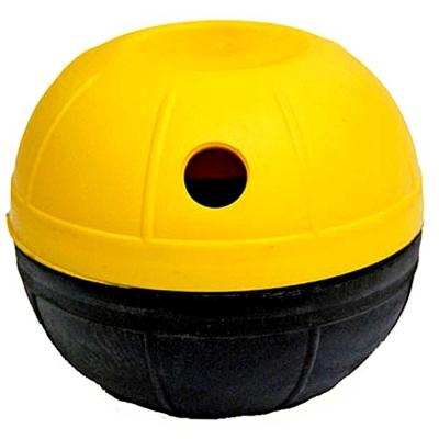 瑞典Nina Ottosson狗狗益智玩具-DogDizzy全身機能興奮暈頭轉向球