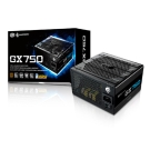 Cooler Master NEW GX 80Plus銅牌 750W 電源供應器.