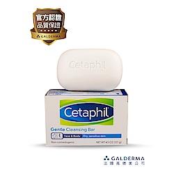 舒特膚溫和潔膚凝脂 4.5 oz