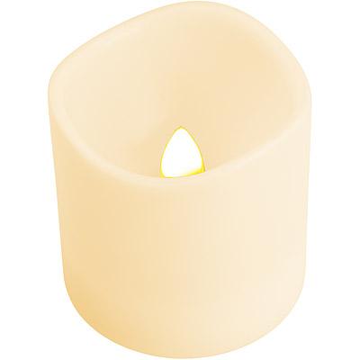 REFLECTS LED蠟燭燈(白)
