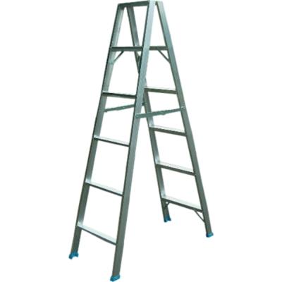6尺A字梯