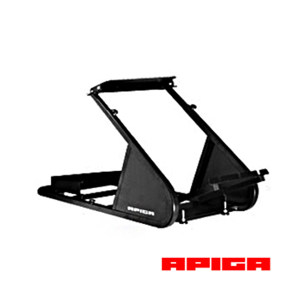 APIGA AP1 賽車空架(不含座椅 / 盤檔架)
