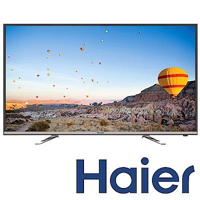 Haier海爾 32吋 LED液晶顯示器 32K5000