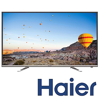 Haier海爾 32吋 LED液晶電視32K5000
