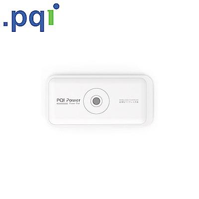 PQI Power Pad 101 QI輕薄型無線充電板 @ Y!購物