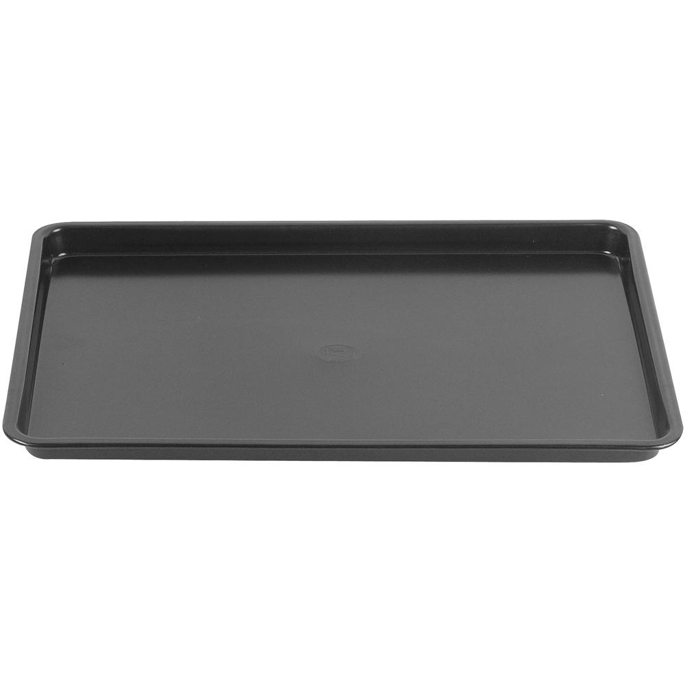 EXCELSA Classic不沾披薩烤盤(寬32cm)