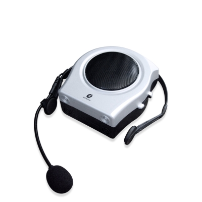 Alteam我聽 AP-923 mini 腰掛式教學擴音機