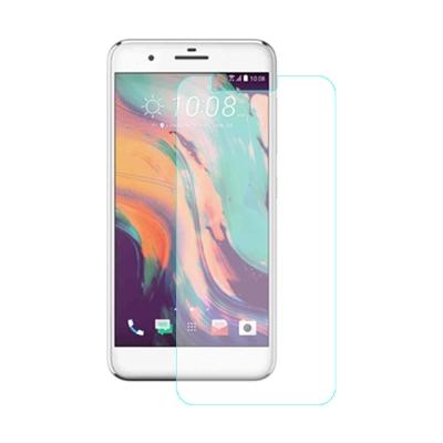 【SHOWHAN】HTC ONE X10 9H鋼化玻璃貼 0.3mm疏水疏油高清...