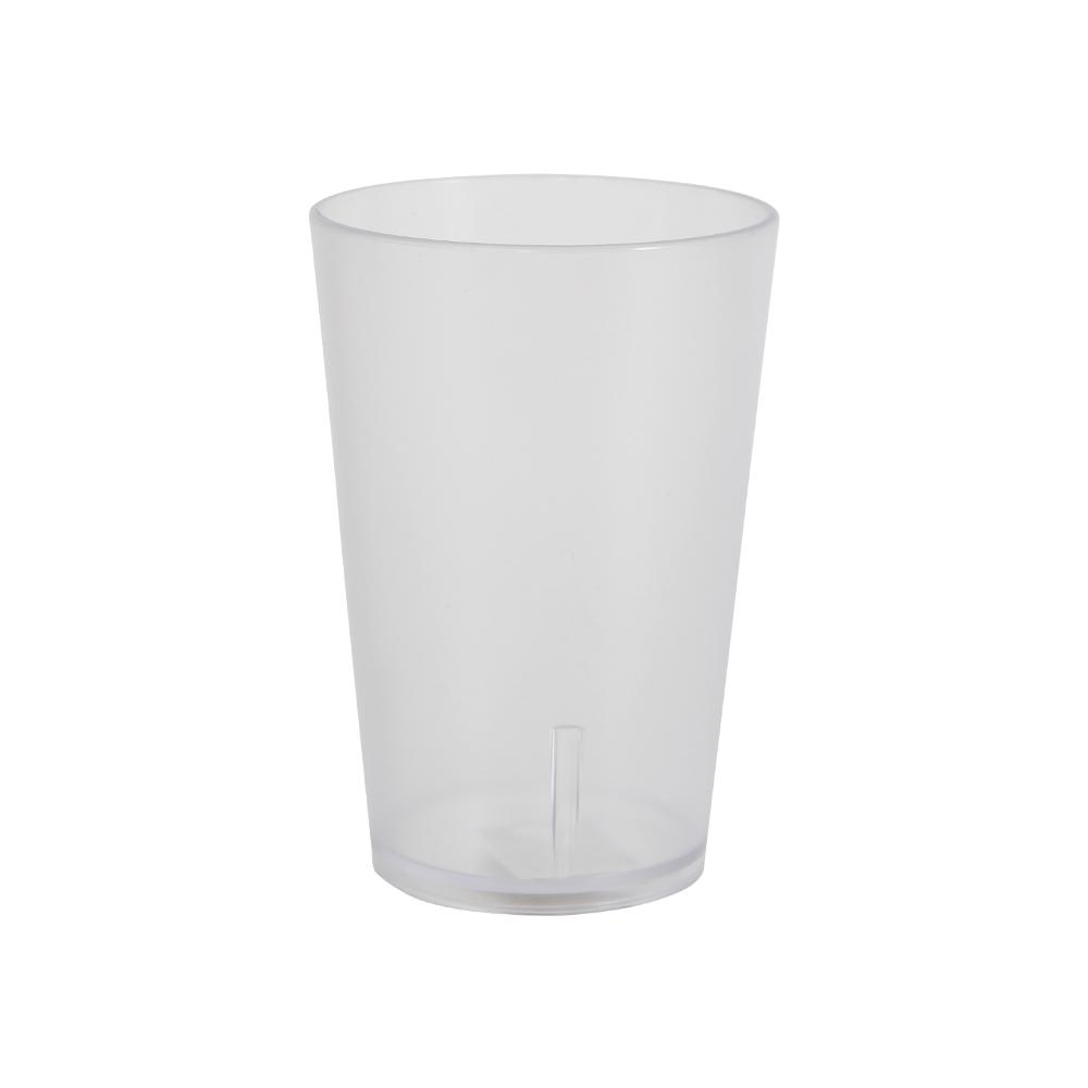 LOVEL經典霧面水杯350ml