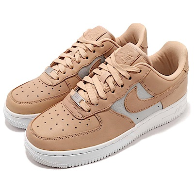 Nike-休閒鞋-Air-Force-1-女鞋