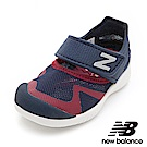 NEW BALANCE 運動童涼鞋KA208CAI深藍