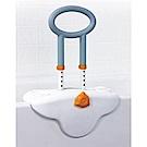 (樂齡網)Drive可調式浴缸扶手