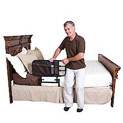 Stander 護欄可調式床邊扶手