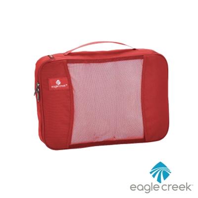 美國Eagle Creek 收納打理包 10.5L(紅)