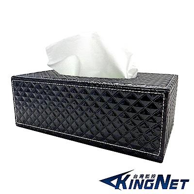 【kingNet】HD 720P 偽裝面紙盒 WIFI無線遠端監控 居家看戶 蒐證密錄