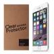 透明殼專家iPhone7 防爆曲面全螢幕保護