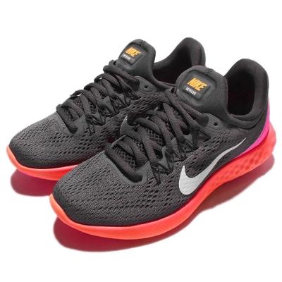 Nike-Wmns-Lunar-Skyelux-女鞋