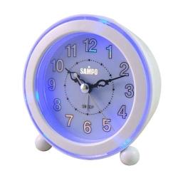 聲寶SAMPO 音樂大型鬧鐘 PY-Z1108ML