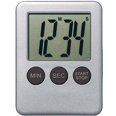 REFLECTS 磁吸薄型電子計時器
