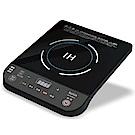 歌林IH黑晶加熱電磁爐CS-SJM12