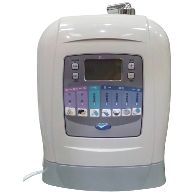 長壽村豪華型電解水機 OA-1000