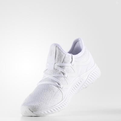 adidas BOUNCE 女 慢跑鞋 BW1061