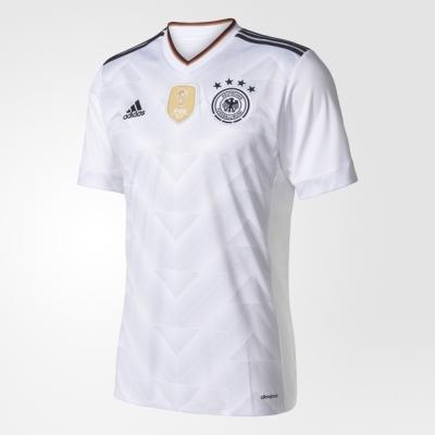 adidas-FEDS-DFB-男-短袖上衣-B47873