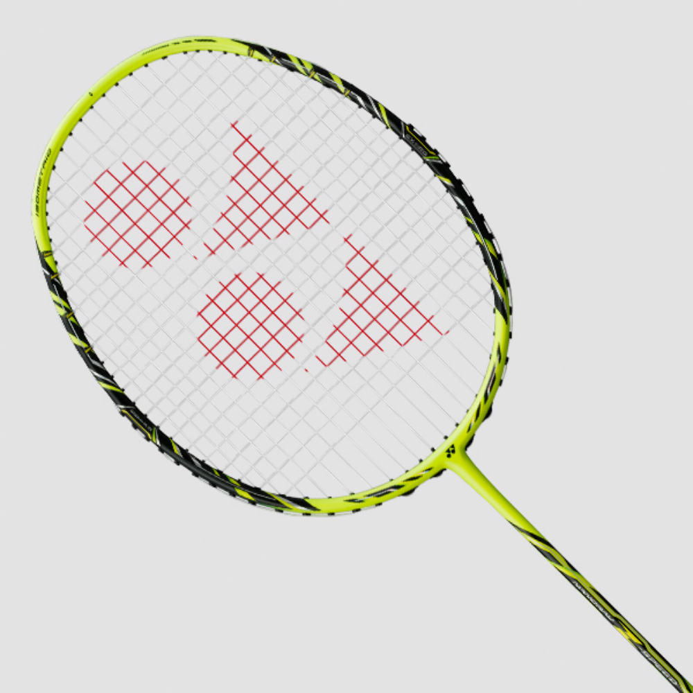 YONEX Nanoray Z Speed (3U) NR-ZSP