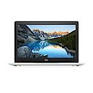 Dell Inspiron 5000 15吋筆電(i3-6006U/4G/1TB/Win