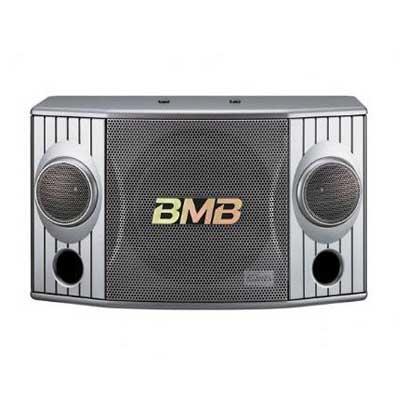 日本 BMB CSX-550(SE) 8吋喇叭(一對)