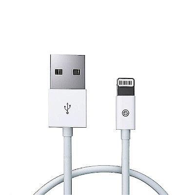 【雙好禮】Apple iPhone MFI認證線Lightning 1M高速充電傳輸線