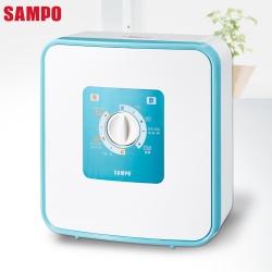 SAMPO聲寶 多功能烘被機 HX-TA06B