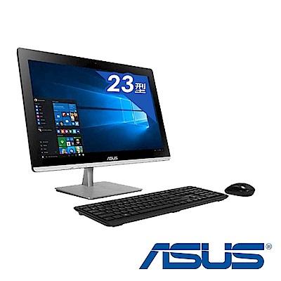ASUS 華碩 V230IC 23型 (i7-6700T/8G/500G/Win10專業)