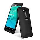 【福利品】ASUS ZenFone Go ZB450KL (1G/16G) 智慧手機