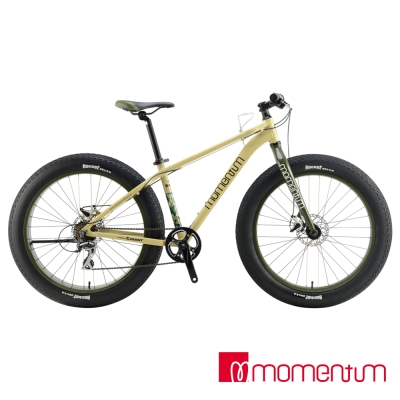momentum-x-GIANT-跨界玩樂街車-iRide-Rocker-3