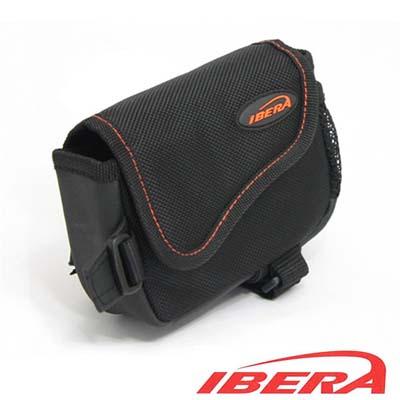 【IBERA】自行車專用上管馬鞍袋