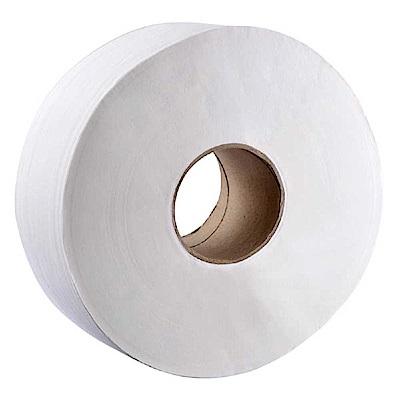 Livi-優活-大捲筒衛生紙1180張3捲4袋