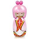 (即期品)Novae紫貓物語 洋子娃娃(50ml)+針管+紙袋